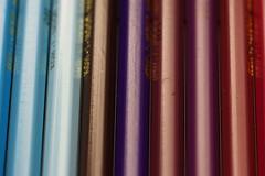 Lpices (Sandra SCS) Tags: color lpiz