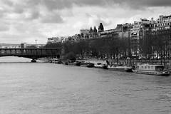 IMG_8837 (SylvainDupuyPhotos) Tags: tour pniche effeil