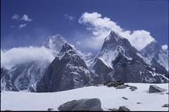 K2_0628432 (ianfromreading) Tags: pakistan concordia k2 karakoram