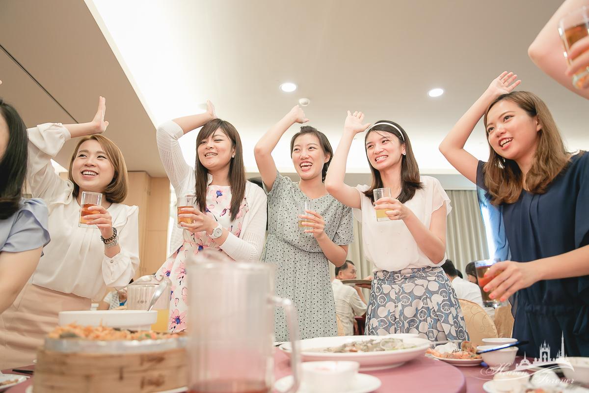 婚禮記錄@桃禧航空城_0102.jpg