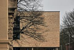 Kiel-Ravensberg (16) (Rdiger Stehn) Tags: 2000er 2000s 2016 europa mitteleuropa deutschland germany norddeutschland schleswigholstein kiel bauwerk profanbau kielravensberg gebude stadt canoneos550d rbzwirtschaftkiel