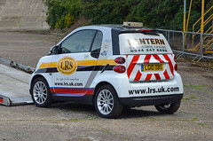 LG10OBS (Emergency_Vehicles) Tags: lantern recovery lrs specialist
