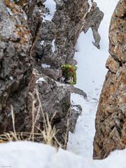 PeteWilk_2016-03-12_27695.jpg (pete_wilk) Tags: us ut saltlakecity alpineclimbing mattoakley