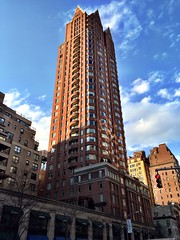 The Empire, Upper East Side (cityrealty_nyc) Tags: nyc newyorkcity building architecture buildings ues uppereastside