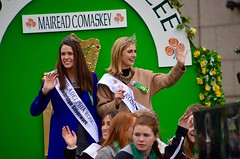 Philly St. Patrick's Day Parade 2016 - 1 (48)