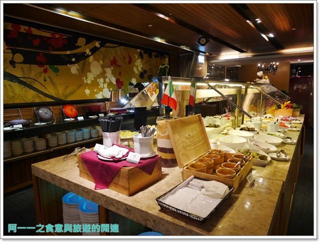 台北福容飯店.田園咖啡廳.buffet.吃到飽.義大利美食節.春義盎然image012