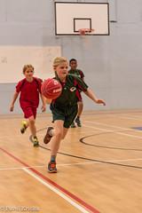 PPC_8838-1 (pavelkricka) Tags: basketball club finals bland schools academy primary ipswich scrutton 201516 ipswichbasketballclub playground2pro