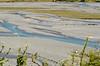 palette knife (SusanCK) Tags: ocean newzealand landscape susancksphoto