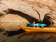 hidden-canyon-kayak-lake-powell-page-arizona-southwest-DSCN3942