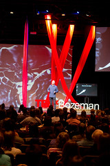 Thomas Hensen (TEDxBozeman) Tags: cancer tumor health flyfishing healthcare confluence biotechnology bioinformatics cancerresearch oncology pharmacogenomics cancertreatment biomarkers mrna tedx bigdata cancerdrugs matchingthehatch rnaprocessing tedxbozeman precisionmedicine tedxbozeman2016 cancertreatmentefficacy drugresponseprediction efficacypredictivealgorithm geneticsbasedmedicine drugresponsepredictor targetedcancertreatment