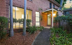 5/155-157 Victoria Road, West Pennant Hills NSW