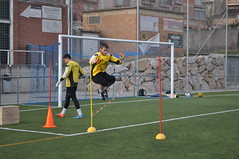 """Entrenament Desembre 2015 • <a style=""""font-size:0.8em;"""" href=""""http://www.flickr.com/photos/141240264@N03/25903975713/"""" target=""""_blank"""">View on Flickr</a>"""