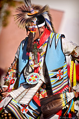 CSULB Pow Wow 2016 3.12.16 5 (Marcie Gonzalez) Tags: pictures california county usa beach america wow photography us dance los spring long university dancers dress dancing state image angeles native indian united north culture ground social tribal celebration southern event socal longbeach cal photograph american states annual gonzalez pow tribe celebrate outfits marcie cultural outreach powwow 2016 46th marciegonzalez
