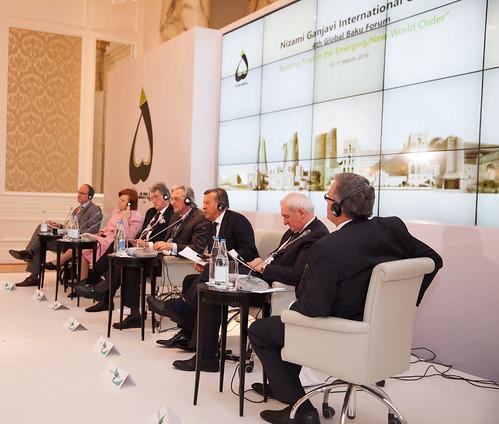 Baku Forum 2016 (34)