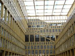 hal nieuwe stadhuis Deventer (willemalink) Tags: hal deventer stadhuis nieuwe