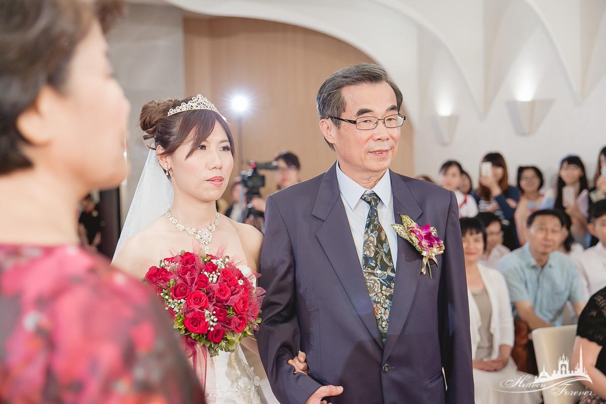 婚禮記錄@中和晶宴會館_0024.jpg