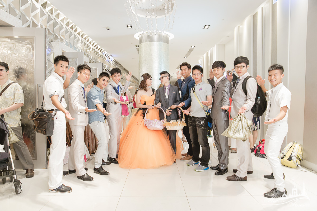 婚禮記錄@中和晶宴會館_0129.jpg