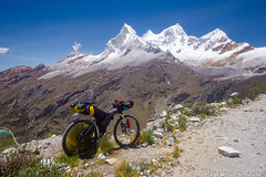 flickr-PER_HUAS03-20160124-GH3-072 (PICSPORADIC) Tags: camera travel mountains peru southamerica guatemala mountainbike adventure atitlan biking biketouring travelphotography m43 adventuretravel yungay gh3 biketravel guatemalanhighlands bikepacking scottbikes brendanjames exif:make=panasonic micro43 geo:country=peru áncash camera:make=panasonic exif:aperture=ƒ35 exif:lens=lumixg14f25 panasoniclumixgh3 picsporadic geo:city=yungay camera:model=dmcgh3 exif:model=dmcgh3 exif:isospeed=200 exif:focallength=14mm brendanjamesphotography expedicionanp2016 perubybike expediciónanp2016 geo:state=áncash