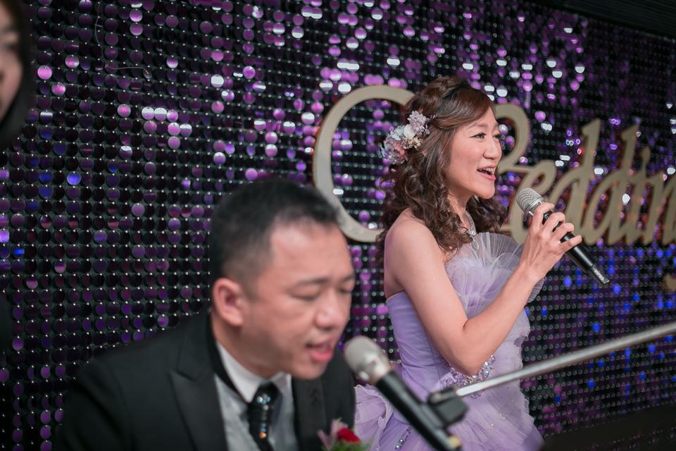 三重彭園,宴客,幸福綠洲婚禮紀錄,婚攝大倫00080