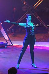 2016_Circus_Berlin_1344 (SJM_1974) Tags: circus juggling duosupka nathaliesupka