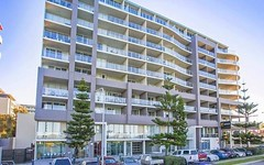 26/62 Harbour Street, Wollongong NSW