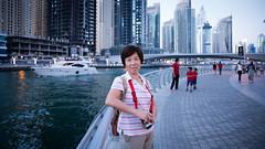 2016-04 Life in Dubai - 140 (JZ in Dubai) Tags: dubai unitedarabemirates ae