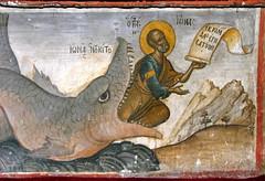 02 - 003 Sf Pr Iona 3707 (Doru Munteanu) Tags: greece grecia meteora kastraki anapafsas dorumunteanu ddmunteanu sfnicolaeanapafsas
