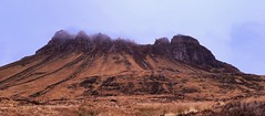 Stac polly (another peri) Tags: west scotland ross north wester