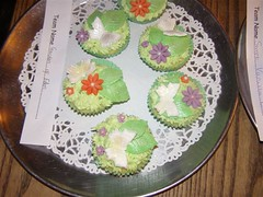 "cup-cake15 • <a style=""font-size:0.8em;"" href=""http://www.flickr.com/photos/140835590@N03/26019518266/"" target=""_blank"">View on Flickr</a>"