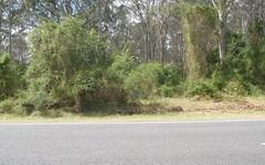Lot 40 Grange Avenue, Schofields NSW