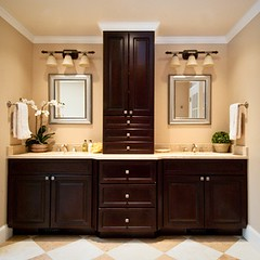 Bathroom Cabinets Basking Ridge NJ (washingtonvalley) Tags: office nj ridge cabinets basking