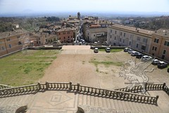 PalazzoFarnese_Caprarola_013