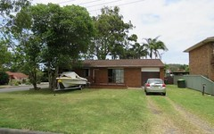 18 Simpson Street, South West Rocks NSW