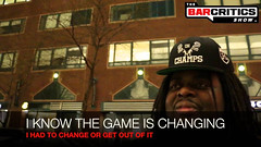 BIG T TALKS 2 ON 2S AND CHANGING TO STAY RELEVANT WITH MONSTER... (battledomination) Tags: 2 monster t one big freestyle king with ultimate pat domination clips battle dot charlie changing and to hiphop rap lush talks smack trex league stay mook rapping murda battles rone on the relevant conceited charron saurus arsonal kotd dizaster filmon 2s battledomination