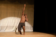 Free Souls #80 (*Amanda Richards) Tags: dance dancers dancing theatre dancer guyana georgetown freesouls theatreguildplayhouse freesoulsdancetheatre