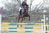 038P_460 (Lukas Krajicek) Tags: czechrepublic kon zeo koně humpolec parkur vysocinaregion michaelakadlecová