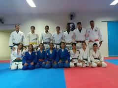 Treinamento de Campo em Ribeira do Pombal (14)