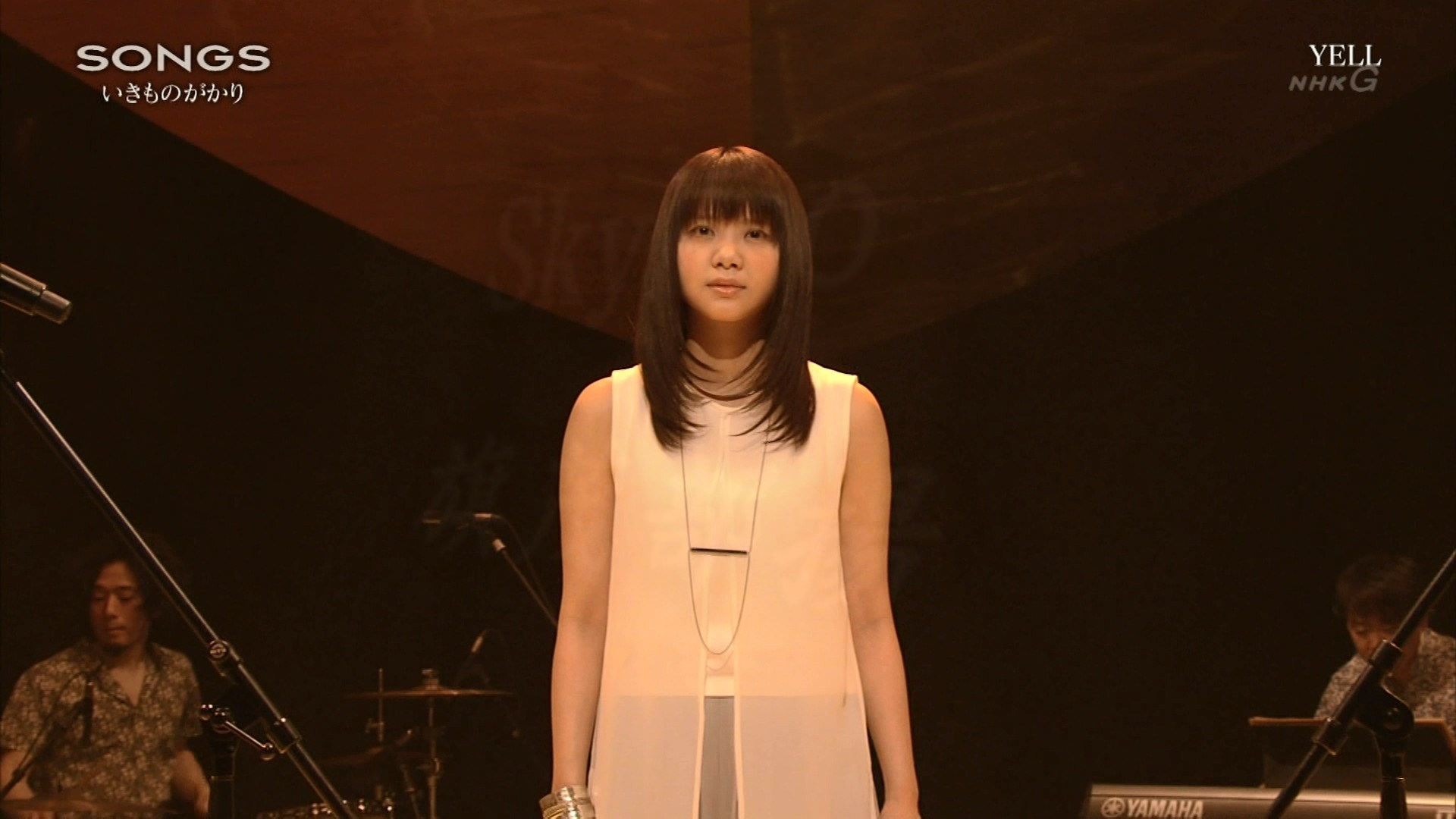 2016.04.28 全場(SONGS).ts_20160428_231924.059