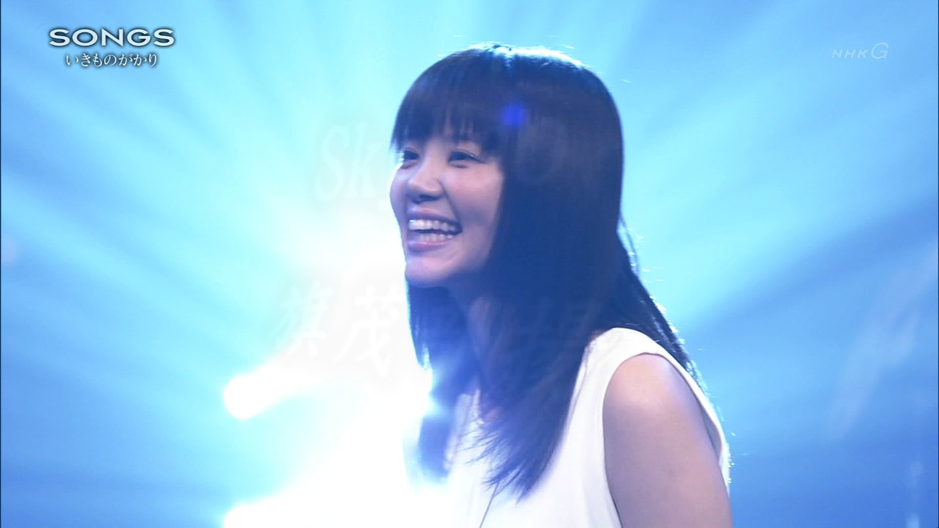 2016.04.28 全場(SONGS).ts_20160429_003815.164