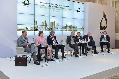 Baku Forum 2016 (43)