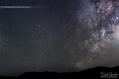 - Vert Emeraude - (Frog 974) Tags: ciel nuit voie toiles linear astronomie astrophotographie lacte comte ledelarunion toil astres 252p