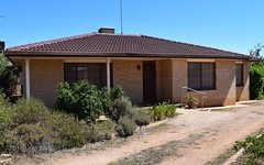 22 Brolgan Road, Parkes NSW