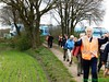 """2016-04-12         2 daagse Lunteren      1e dag  25 Km  (19) • <a style=""""font-size:0.8em;"""" href=""""http://www.flickr.com/photos/118469228@N03/26157499510/"""" target=""""_blank"""">View on Flickr</a>"""