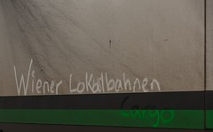 3067_Duisburg_Entenfang_ (ruhrpott.sprinter) Tags: railroad train germany logo deutschland diesel outdoor natur eisenbahn rail zug cargo 64 nrw passenger 365 es bbg fret duisburg railways ruhrgebiet f4 freight wasserturm bb locomotives 225 lokomotive 1203 krupp ers schienen sprinter ruhrpott drehscheibe gter freightliner wlc 0037 6193 ebm 1216 ell 1116 isolatoren dispo eloc 6189 mrce 3365 kf akiem reisezug dispolok 4485 klckner reisezugwagen entenfang walzzeichen ellok tstd blsc
