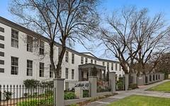 1/23 Maleela Avenue, Balwyn Vic