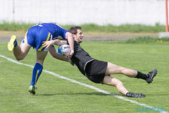 rugby_1kolo-44