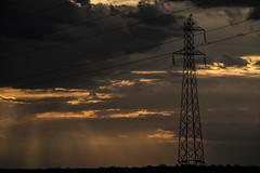 06032016-_MG_6879 (adrielrefle) Tags: viaje color cielo nubes rayosdesol neuquenbariloche