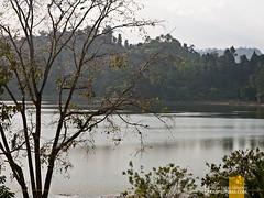 Lake Sebu, South Cotabato (Lakad Pilipinas) Tags: lake asia southeastasia philippines asean mindanao 2016 lakesebu tboli southcotabato lakadpilipinas christianlsangoyo