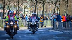 Marius Kipserem II, winner 2016 Rotterdam Marathon, 20160410 (G  RTM) Tags: rotterdam blaak marathon running rotterdammarathon mariuskipserem