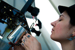 Current-E-Formula-E-Long-Beach-2016-HR-Marta-Rovatti-Studihrad-_MGR9483